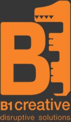 b1creative