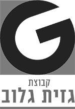 logo-gazittel-glob